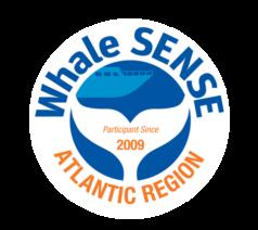 WhaleSENSE